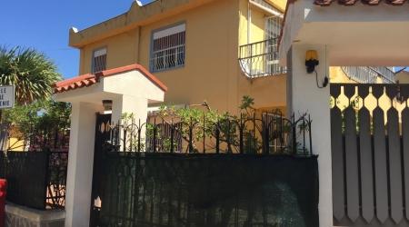 Casa Vacanze a Carini